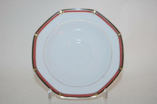 Platillo 14,5 cm kaf Selection Lyra emperador porcelana nuevo