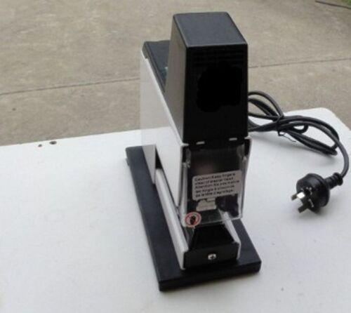 Electric Stapler CM-105E Single Set