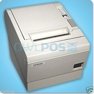 EPSON T88II WINDOWS 8 X64 DRIVER