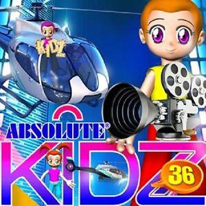 Absolute-Kidz-36-02-04-2014