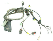 2006 2007 2008 Can-Am 500 650 800 XT Engine Wire Harness A Loom Wiring Wires