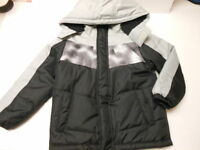 Boys Coats Boys Outerwear Boys Clothes Boys Jackets Jr Coats Variety