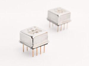 V5i-Single-SS-audiophile-Opamp-x-2-beat-OPA627-AD811-AD844-OPA604-AD8610-AD797