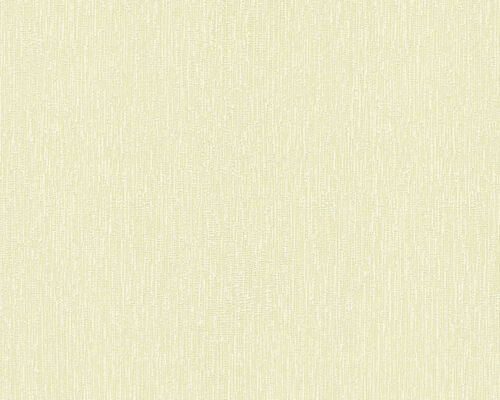 "30092- hochwertige Vliestapete /""Paloma/"" edle Blätter Design hellgrün"