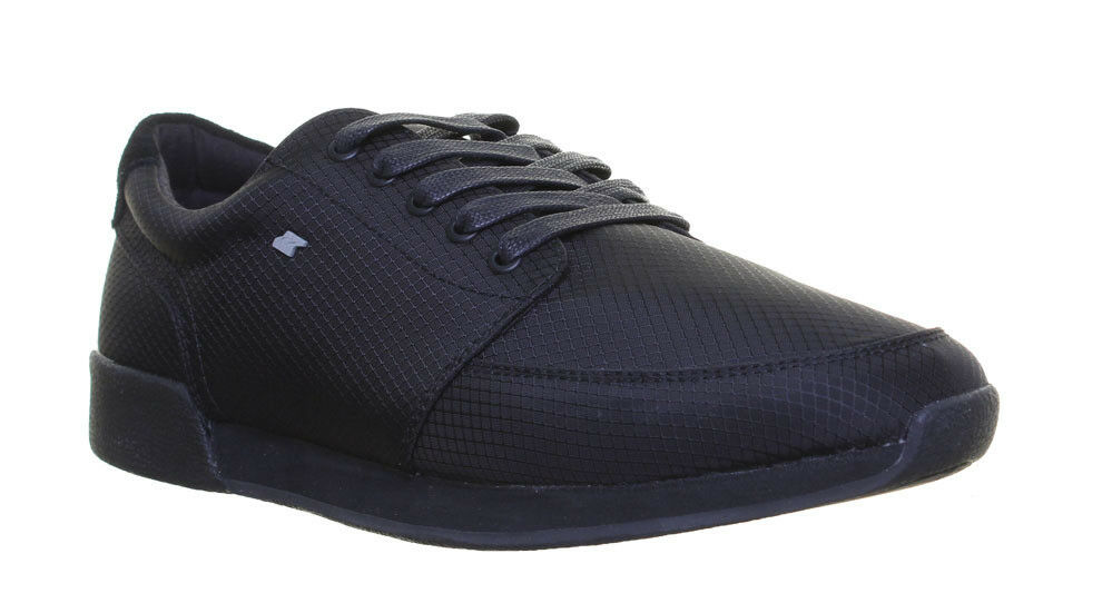 Boxfresh Struct Mens Miscellaneous Trainers