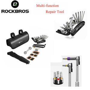 ROCKBROS-Multifunctional-Bike-Bicycle-Repair-Tool-Kits-With-Torque-Wrench