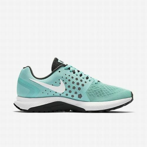 NEW  Nike Zoom Span Femme fonctionnement Shoe (B) (302)