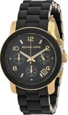 Michael Kors Runway MK5191 Women's Wrist Watch