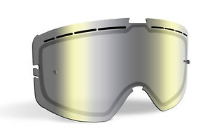 509-Chrome-Mirror-Adult-Snowmobile-Replacement-Kingpin-Tear-Off-Lens-Snocross