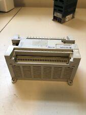 Allen Bradley 1762 L40bxbr Ser C Rev 9 Frn 11 Micrologix 1200 Controller