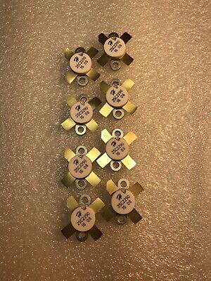 HG Huagao Transistor 2SC2879 for sale online