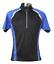New GameGear KK999 Tour Zip Neck Cycling Top shirt Bike Mountain Biking MTB Road