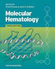 Molecular Hematology by John Wiley and Sons Ltd (Hardback, 2010)