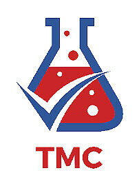 tmchemicals