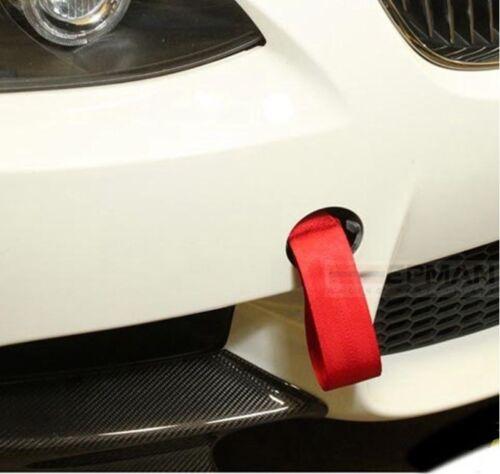 Epman Abschleppschlaufe Tow Hook Abschleppöse BMW,VW,Honda,Jdm