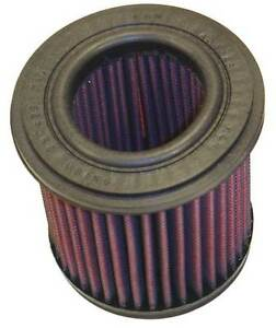 K&N AIR FILTER FOR YAMAHA TDM850 1992-2002 YA-7585
