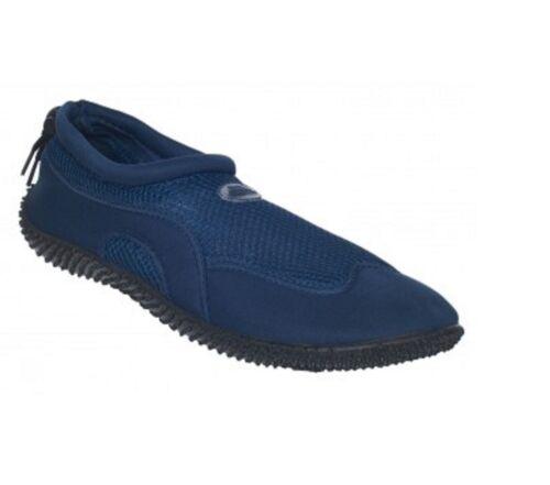 Mens Ladies  water shoes Aqua shoes UNISEX  uk 5 6 7 8 9 10 11