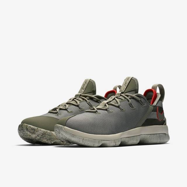 Great discount 2018 Nike Air Lebron 14 XIV Low Price reduction