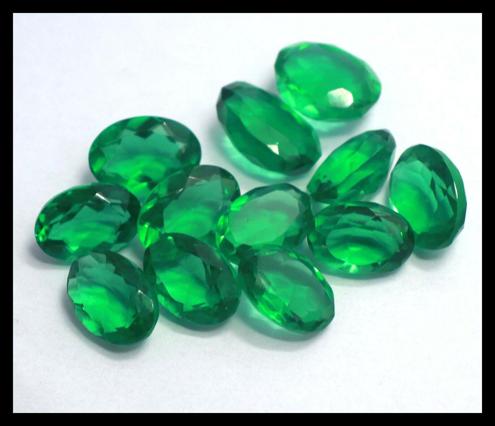 79.80CT Certificado EGL Increíble Verde Moldavite Gema Lote Rebajado Venta ES565