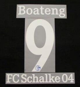 FC-Schalke-04-BOATENG-Spieler-Flock-25-cm-fuer-adidas-Home-Trikot-2014-2015-2016