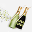 Hemway-SUPER-CHUNKY-Ultra-Sparkle-Glitter-Flake-Decorative-Craft-Flake-1-8-034-3MM thumbnail 173