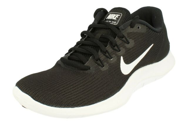 Nike Women's Flex RN 2018 Running Shoe