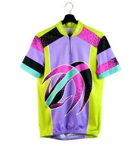 80s 90s SPORTFUL vintage cycling jersey t-shirt tshirt biking rad biking velo OG