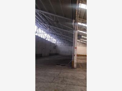 Bodega en Renta en Industrial San Antonio