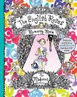 The English Roses: The Runway Rose by Madonna (Hardback, 2009)