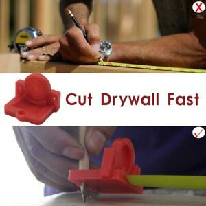 Quick-Cutting-drywall-Woodworking-scribe-Wood-Cutter-Compact-And-Easy-To-Use-New