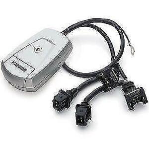 Details about Cobra Fi2000R CARB Digital Fuel Processor 92-1826-50*