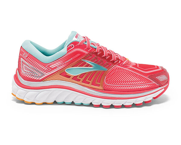 Brooks Glycerin 13 donna Runner (B) (644) + Free Free Free Delivery Australia Wide 7ba751