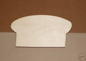 LOAVES-BREAD-LaserWoody-Unfinished-Wood-Shapes-2LB1919C