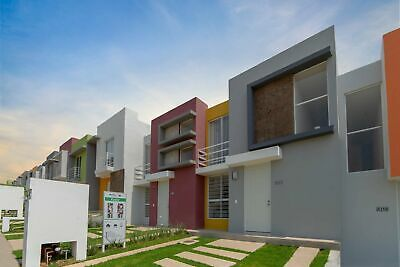 Casa en venta: Modelo Roble, Fraccionamiento Parques Tesistán, Zapopan, Jalisco