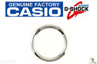 Casio G-shock G-2900 Original Steel Bezel Case Shell (inner)