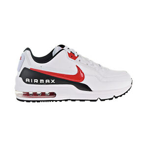 new styles 4362a 143ea Image is loading Nike-Air-Max-LTD-3-Men-039-s-