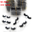 30pcs-wholesale-5D-25mm-mink-eyelashes-100-Cruelty-free-Lashes-Handmade-Reusabl thumbnail 1