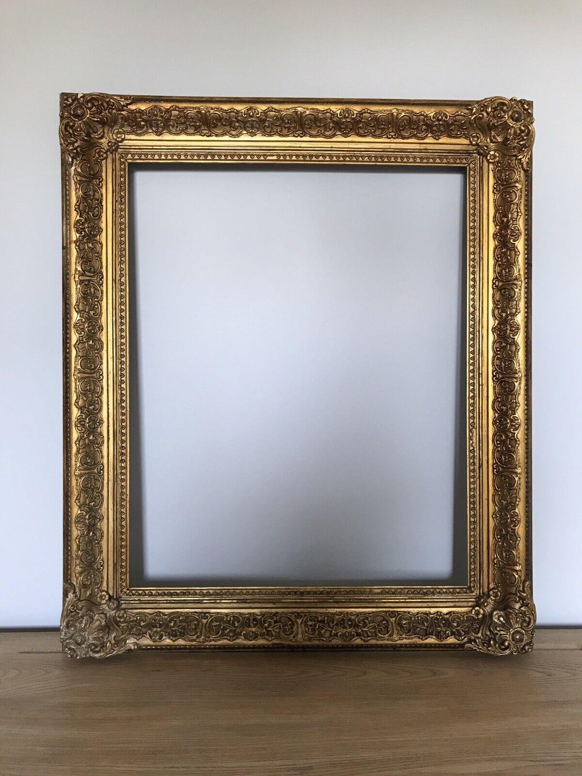 Antique Gilt Continental Picture Frame 28 0d65533d0d0d0d0d0d0d0d0d0d0d0d0d0d5d3d0d0d0d0d0d0d0d0d0d0d0d0d0d0d0d0d0d0