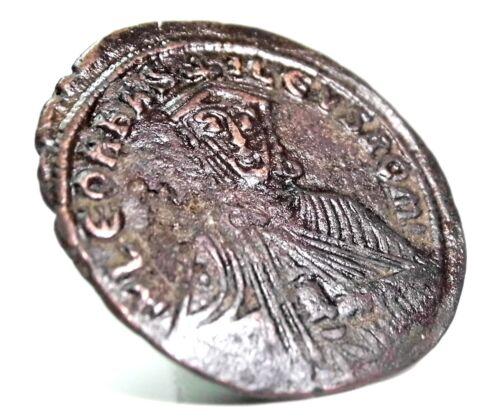 leon Vi-alexander Impero Bizantino Follis