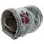 Rosewood-Snuggles-Rat-Ferret-Hamster-Rabbit-Mouse-Luxury-Super-Soft-Beds thumbnail 13