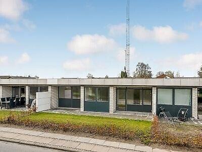7100 villa, vær. 4, Jerlev Boulevard