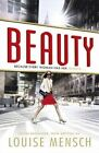 Beauty by Louise Mensch (Paperback, 2014)