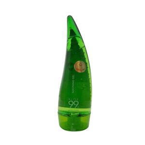 Holika-Holika-Aloe-99-Soothing-Gel-8-45fl-oz-Free-USA-Shipping