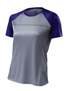 womens-specialized-andorra-short-sleeved-competition-jersey-grey-purple