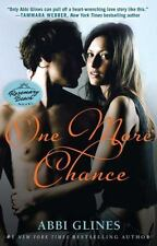 The Rosemary Beach: One More Chance 8 by Abbi Glines (2014, Paperback)