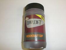 Dynamite Baits Complex T Concentrate Hookbait Dip 100ml Carp fishing bait