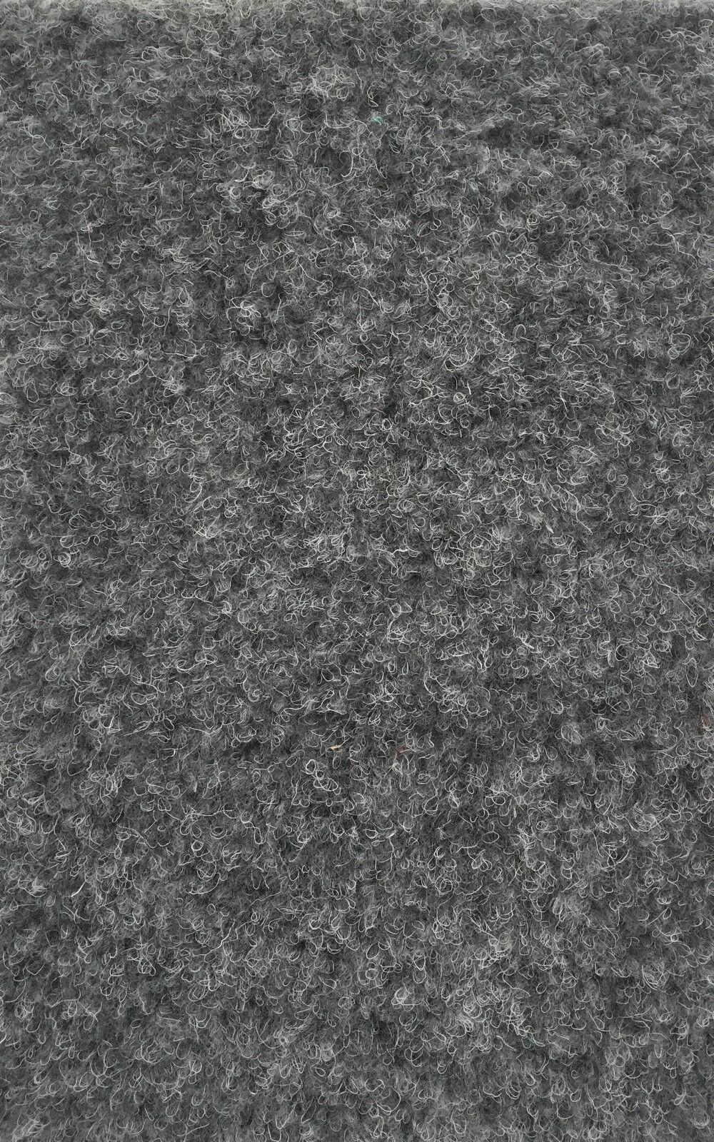 Kunstrasen Teppich Rasenteppich Vorzeltteppich m. Noppen Noppen Noppen Bodenbelag 200 cm breit 38a548