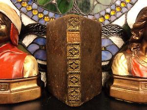 1620-Amorosa-Fiammetta-Giovanni-Boccaccio-Italian-Renaissance-Occult-Mythology