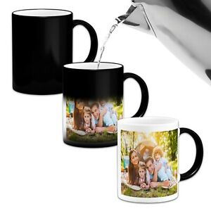 Personalised-Heat-Colour-Changing-Gift-Magic-Mug-Image-Photo-Logo-Text-Cup