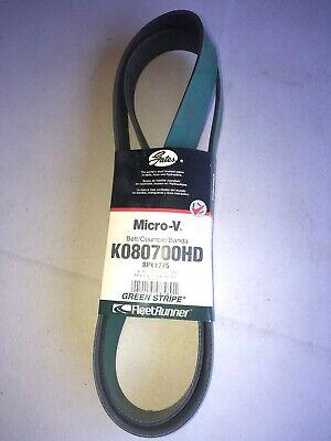 GATES K120870HD Automotive Accessories